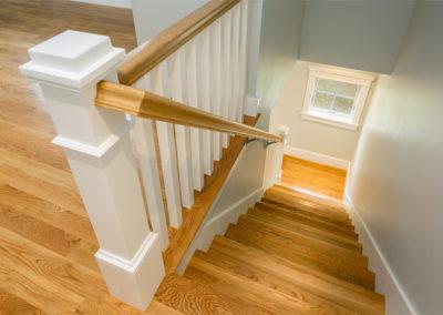Homebuilder-cape-cod-interior-stairs-detail1